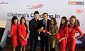Chatime AirAsia launch.jpg