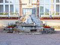 Chaumot-FR-89-néo fontaine-01.jpg