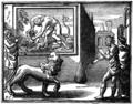 Chauveau - Fables de La Fontaine - 03-10.png