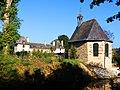 Chavagne - Manoir de la Sillandais.jpg
