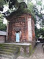Chaygharia Jora Siva Temple 2.jpg