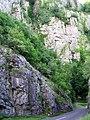 Cheddar Gorge - panoramio.jpg