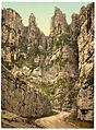 Cheddar Gorge 1890s.jpg