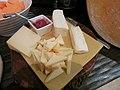 Cheese platter in HK.jpg