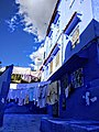 Chefchaouen - blue city in Morocco 2.jpg