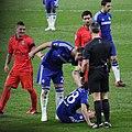 Chelsea 2 PSG 2 (Agg 3-3) (16802482085).jpg