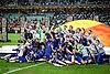 Chelsea vs. Arsenal, 29 May 2019 32.jpg