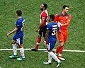 Chelsea vs Suthampton - FA Cup.jpg