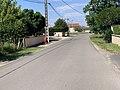 Chemin Bois Sec Feillens 2.jpg