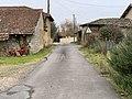Chemin Gaudes - Crottet (FR01) - 2020-12-03 - 2.jpg