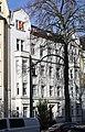 Chemnitz, Haus Hübschmannstraße 17.JPG