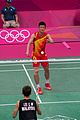 Chen Long and Lee Chong Wei IMG 2300.jpg