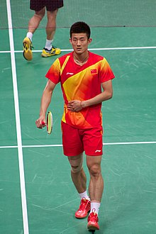 Chen Long in Olympics Games 2012.jpg
