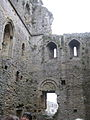 Chepstow Castle, Monmouthshire 09.jpg