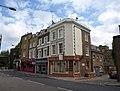 Chepstow Road, London W2 Geograph-1916059-by-Derek-Harper.jpg
