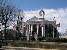 Chester county tennessee courthouse.jpg
