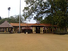 ChettikulangaraTemple.jpg