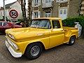 Chevrolet Apache, 1961.jpg
