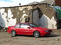 Chevrolet Beretta 3.1 GT 1990 (9489108767).jpg