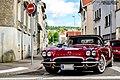 Chevrolet Corvette C1 (14257049974).jpg