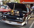 Chevrolet El Camino SS (Orange Julep '12).JPG