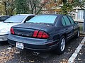 Chevrolet Lumina (31189796327).jpg