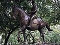Chiang Kai-shek statue.jpg