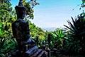 Chiang Mai (111265373).jpeg