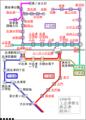 Chiba Green Bus Dainichi Line 5.png