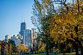 Chicago (22825691977).jpg