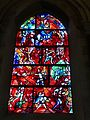 Chichester Cathedral, July 2015 19.jpg
