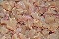 Chicken - Kolkata 2011-02-11 1007.JPG