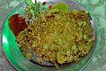 Chicken Kabiraji Cutlet - Kolkata 2013-12-15 5382.JPG