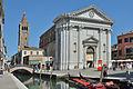 Chiesa San Barnaba Venezia.jpg
