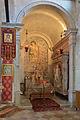 Chiesa San Zan Degola Venezia cappella.jpg
