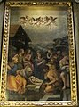 Chiesa delle carceri, int., michele delle colombe, adorazione del bambino 2.jpg