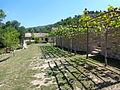 Chiesa di Santa Croce Assisi 02.JPG
