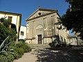 Chiesa di Santa Maria Assunta (Galzignano Terme).JPG