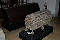 Child's coffin.jpg