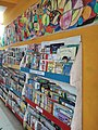Children's Book Collection in Bookworm Library.jpg