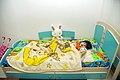 Children's games بازی های کودکان 01.jpg