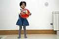 Children's games بازی های کودکان 03.jpg