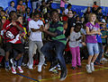 Children dancing to Gangnam Style.jpg