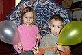 Children play with an umbrella.jpg