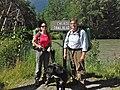 Chilkoot Trail (9427674572).jpg