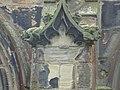 Chimeras at St Mary's Church, Mold - yr Wyddgrug, Wales 06.jpg