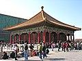 China-6207 (2213457432).jpg