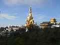 China - Mount Emei - EmeiShan - Sichuan 11.jpg