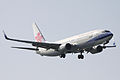 China Airlines B737-800(B-18607) (4238628209).jpg