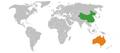 China Australia Locator.png